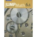 Jump Math French Book 6 Part 1