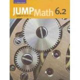 Jump Math French Book 6 Part 2