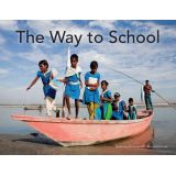 The Way to School (Hardcover)