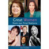 Great Women Of Our First Nations