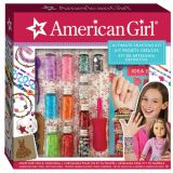 American Girl Ultimate Crafting Kit