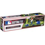 Fold Away Batting Tee
