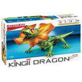 Kingii Dragon Robot Kit