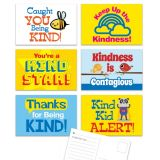 Kindness Postcards