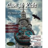 Canoe Kids The Haida of the Haida Gwaii