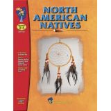 North American Natives