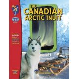 The Canadian Arctic Inuit