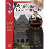 Our Canadian Government