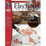 Elections in Canada