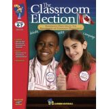 The Classroom Election