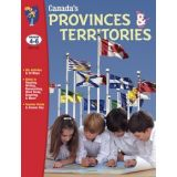 Canada's Provinces and Territories