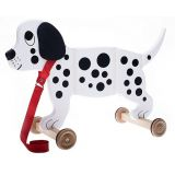Spotty the Dog