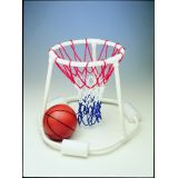 Deluxe Heavy Duty Basketball Pool Game