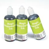 Magic Disappearing Ink 1 oz. bottles, 2dz./Pack