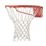 6mm Non-Whip Professional Basketball Net