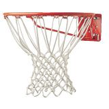 7mm Deluxe Non-Whip Professional Basketball Net