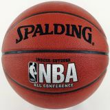 NBA All Conference Basketball, 28.5