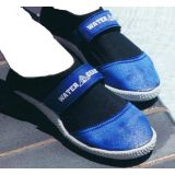 Water Shoes, Size 4-5, Extra-Small