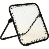 Adjustable Soccer Rebounder, 40H x 40W