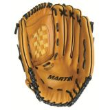 Right Fielder's Glove, 13.5 , all leather web and shell