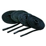 1.5 Diameter 30' Fitness Training Rope