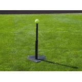 Super Batting Tee, Adjustable Height 22 - 37, ball not included