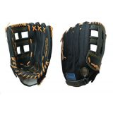 14 Phys. Ed Glove Series, Adult XL-HS