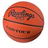 Contour Composite Basketball (28.5)