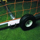 Classic Soccer Goal Wheel Kit