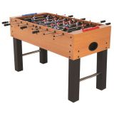 American Legend Charger Foosball Table, 52