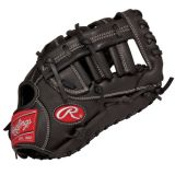 GG Gamer Pro Taper Gloves, 12; Single-Post / Conventional