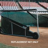 Grand Slam Replacement Net, 17'6 x 18' x 12'