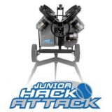 Hack Attack Jr Baseball Machine