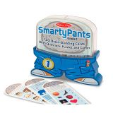 Smarty Pants - PreK