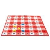 100 Ant Picnic™ Math Activity Set