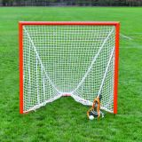 Box Lacrosse Replacement Net