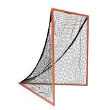 Backyard Lacrosse Goal, Official Size, 6'