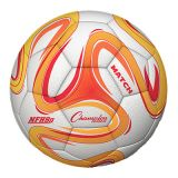 Thermal Bonded Soccer Ball, Size 4