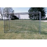 Mini Soccer/Field Hockey Goal