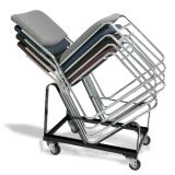 Dolly for 8600 Chair