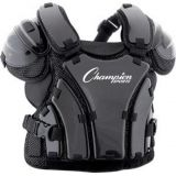 Armor Style Chest Protector, 16L