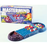 Mastermind® For Kids