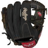Heart of Hide Dual Core Gloves, 11; Pro I / Conventional