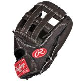 Heart of Hide Pro Mesh Gloves, 12.75; Pro H / Conventional