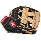 Heart of Hide Dual Core Gloves, 11.5; Pro I / Conventional - Right Handed