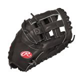 Heart of Hide Gloves, 12.25; Modified Pro H / Fastback - First Base Mitt