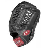 Pro Preferred Gloves, 12.75; Modified Trap-Eze / Conventional