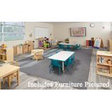 Preschool Classroom Package A