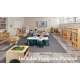 Preschool Classroom Package B