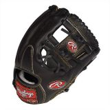 Gold Glove Opti-Core Gloves, 11.5; Pro I Web / Conventional